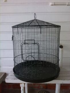Bird Cage for sale Nemingha Tamworth City Preview