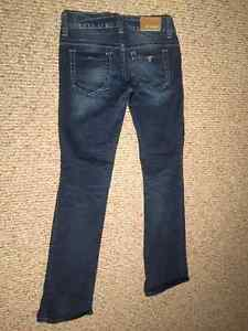GUESS Jeans for Sale! Stratford Kitchener Area image 4