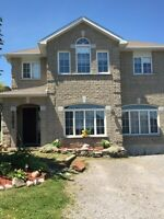 3 BDRM HOUSE AVAILABLE SEPT 15!!!