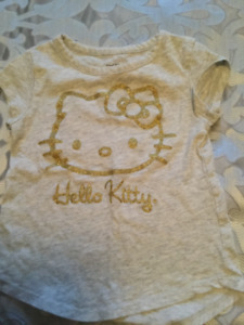 Toddler cloths /jeans size 3 girls