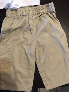 3 pairs pants London Ontario image 1