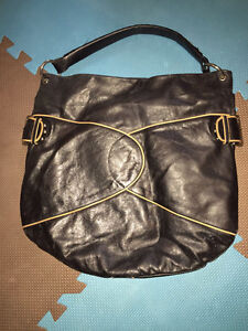 2 purses - mint condition! Kitchener / Waterloo Kitchener Area image 6