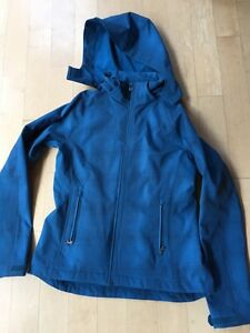 Avia Jacket Women's small