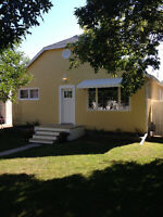 3 bedroom House for Rent in Taber