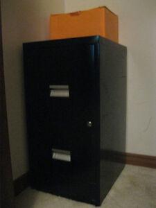 Filing Cabinet Sarnia Sarnia Area image 2