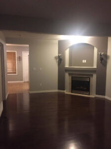 UNFURNISHED or (Furnished), COZY AND QUITE HOUSE IN TIMBERLEA