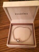 Bracelet Pandora