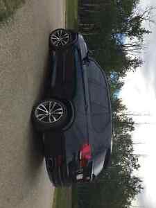 2015 BMW X5 X5 35i M Sport SUV, Crossover