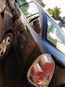 2006 NISSAN Altima for sale