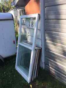 Century Old Windows for Sale, $15 each Kingston Kingston Area image 3