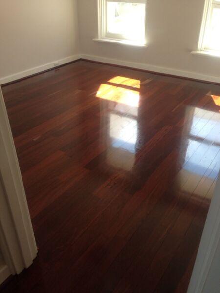 Glenwood Flooring Supplyinstall Floor Sanding Flooring