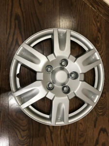 OEM hubcap/Wheelcover 16 inch