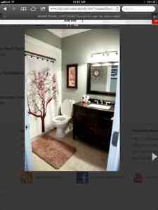 Beautiful owner built home with apartment St. John's Newfoundland image 7