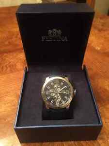 New Festina Watch