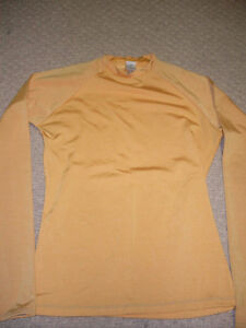 Rowing - JL Racing - Unisex LS Tech Shirt  Size L