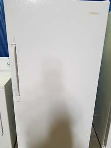 All Refrigerator ( No Freeaer) Energy Efficent Model