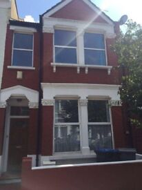 Cosy Double Room North West London