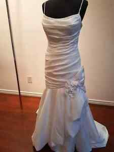 Jasmine Bridal Wedding Gown