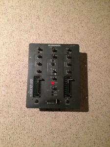 Allen heath XONE 22 Mixer