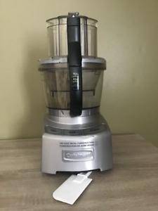 Robot Cuisinart