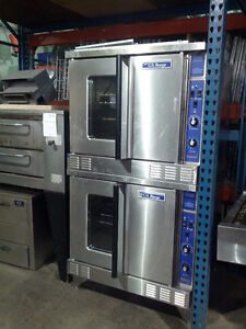 NEW AND USED RESTAURANT EQUIPMENT