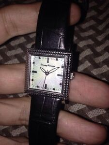 Tommy bahama woman's watch