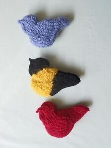 Cat toys support rescued pets
