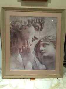Cadre a vendre/ Picture frame for sale