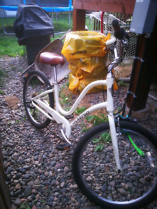 Electra Townie bike for sale