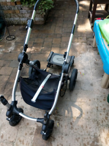 City Select Baby Jogger Stroller $100