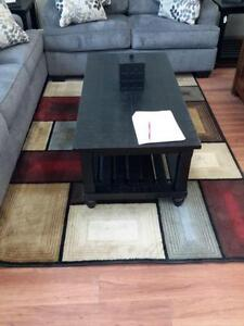 *** NEW *** ASHLEY PRISM MULTI AREA RUG   S/N:51212949   #STORE509