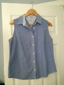 Womens Clothing Size 12