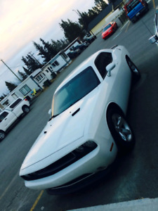 Dodge Challenger for sale or Trade