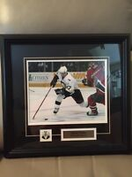 Sydney Crosby sports picture