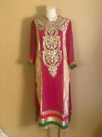 Indian/Pakistani Party wear outfits Anarkali, straight, Fancy