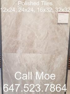 12x24 Grey Tiles 16x32 Grey Tiles 24x24 Grey Tiles 32x32 Grey Ti