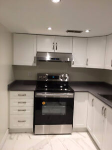 3 Bedrooms House (Sheppard/Don Mills)