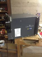 FOR SALE 2 AIR EXCHANGERS