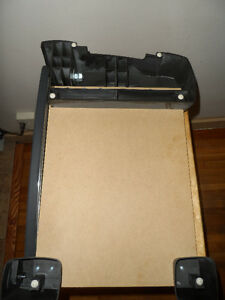 """X-ACTO Heavy Duty Wood Guillotine 15"""" Paper Cutter  / Trimmer"""
