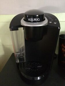 Keurig machine for sale