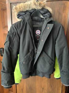 89b62b75a3c Canada Goose   Buy or Sell Clothing for Kids, Youth in Ontario ...