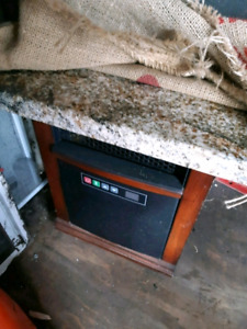 Infared heater for sale