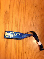 Boots & Hearts PREMIUM ADMISSION for full event - worth +600$