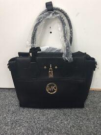 New design Micheal kors handbags