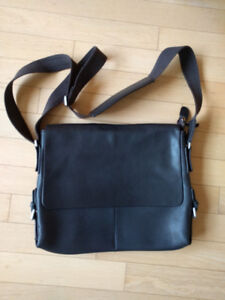 Messenger Bag (small)