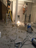 Concrete Contracting & More North bay & Surrounding Areas
