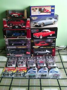 Cool Toy Collection for SALE!!!!