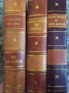 Classic fiction for sale 10.00 each