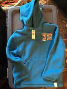 New w Tags CP Hoodie $7