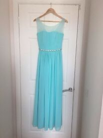 Prom Dress/Evening Dress